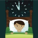 Assessment and Treatment of Common Pediatric Sleep Disorders