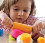 Play Therapy: Considerations and Applications for the Practitioner