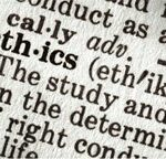 Five Skills Psychiatrists Should Have in Order to Provide Patients with Optimal Ethical Care