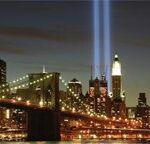 The Inhumanity of 9/11