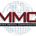 Matrix Medical Communications Names Chris Moccia as National Sales Manager