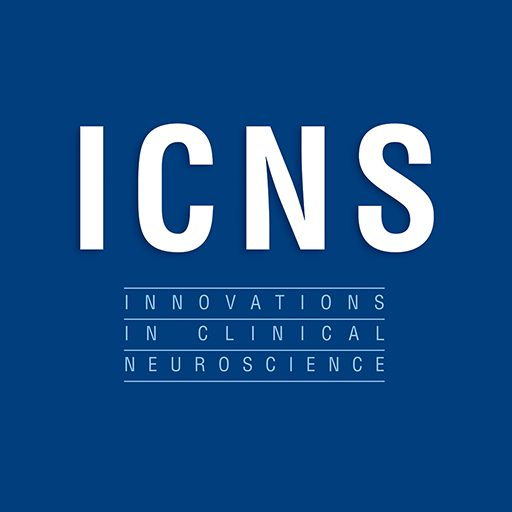 Image result for innov clin neurosci