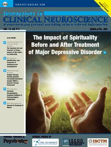 Cover_Mar-Apr_2014