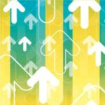 Valbenazine and Deutetrabenazine  for Tardive Dyskinesia
