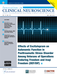 ICNS15_M_J_Cover