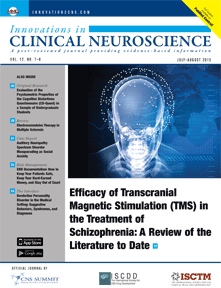 ICNS_July_August_2015_Cover