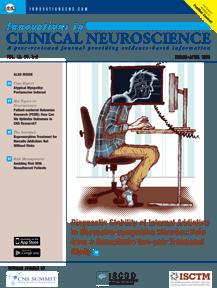 ICNS_Mar_Apr_2015_cover