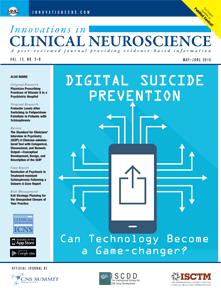 ICNS_May-June_2016_Cover