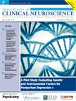 Letter to the Editor: Post traumatic stress disorder exacerbation with cholinesterase inhibitor in a patient with dementia