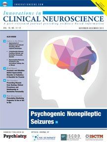 Nov-Dec 2013 Cover