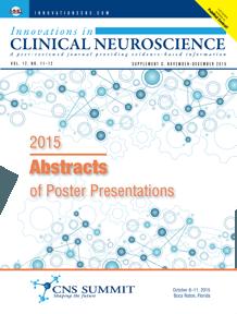 Nov-Dec_2015_ICNS_CNS_Summit_Supplement_Cover
