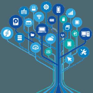 psychology_technology