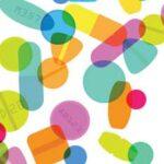 Risk Management: Prescribing Controlled Substances: Managing  the Risks