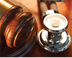 Accountable Care Organizations and Professional Liability Risk