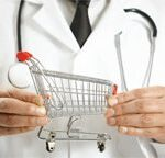 Doctor Shopping: A Phenomenon of Many Themes