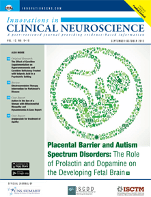 Sep-Oct_2015_Cover
