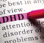 Our Current Understanding of Adult ADHD