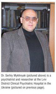 Targum_Mykhnyak_April2013