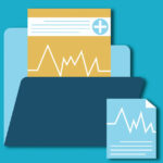 Risk Management: HIPAA Compliance—A Common Sense Approach