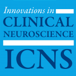 Introducing the Innovations in Clinical Neuroscience App for Your Mobile Device!